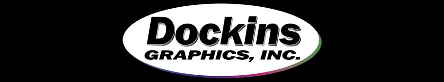 dockinsgraphics.com