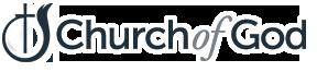 ChurchofGod.org