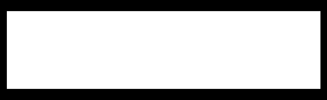PathwayBookstore.com