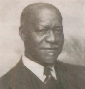 Thomas J. Richardson