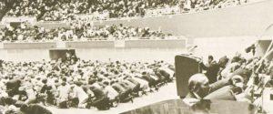 1972 COG General Assembly