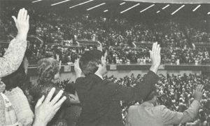 cog general assembly