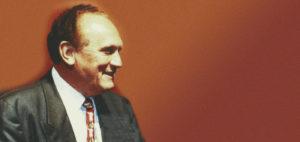 Ray H. Hughes